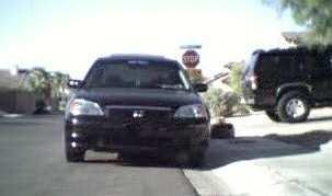 Phat2001Civics 2001 Honda Civic photo thumbnail