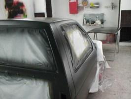 siclilrics 1992 Nissan Hard Body photo thumbnail