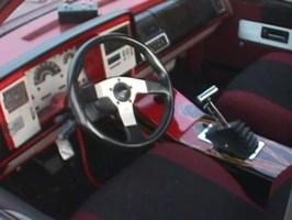 baggedchevy1s 1990 Chevy Full Size P/U photo thumbnail