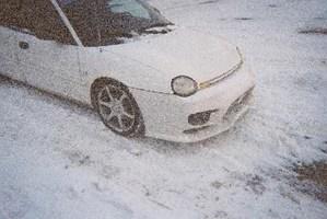 1bdNeoNs 1995 Dodge Neon photo thumbnail