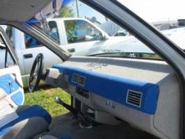 SeeinStarss 1989 Toyota Pickup photo thumbnail