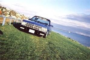 CanadianMinis 1992 Chevy S-10 photo thumbnail