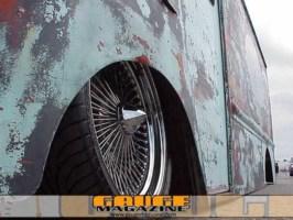 autotrixs 1951 Chevy Van photo thumbnail