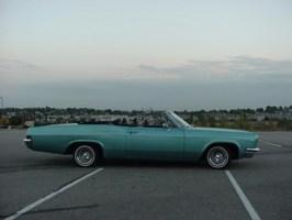 5280civics 1966 Chevy Impala photo thumbnail