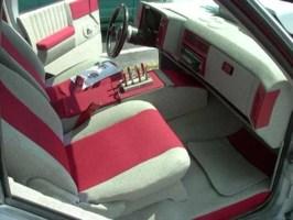 devilstoys 1987 Chevy S-10 photo thumbnail