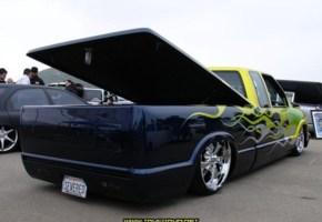 svrdfkntiess 1998 Chevy S-10 photo thumbnail