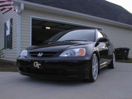 runnintacos 2001 Honda Civic photo thumbnail