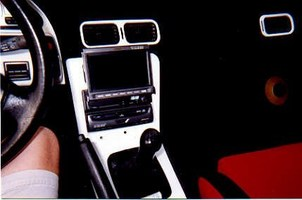 onephat240sxs 1993 Nissan 240sx photo thumbnail