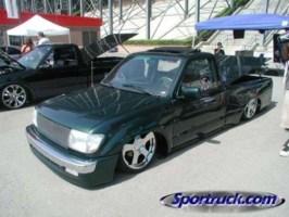 billyboyztacos 1999 Toyota Tacoma 2wd photo thumbnail
