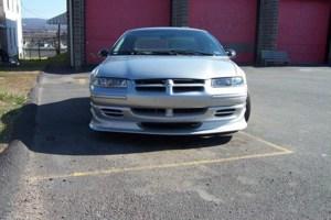 1phat00stratuss 2000 Dodge Stratus photo thumbnail