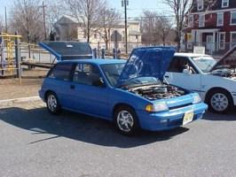 86civics 1986 Honda Civic Hatchback photo thumbnail