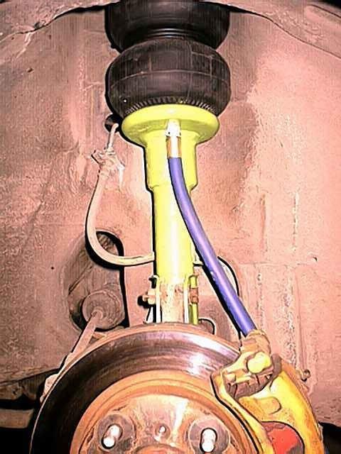 broadbands 1992 Suzuki Swift photo