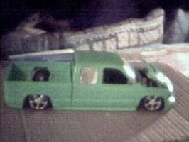 1bdNeoNs 1999 Chevy Full Size P/U photo thumbnail