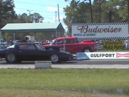 ken89chevys 1955 Chevy Belair photo thumbnail
