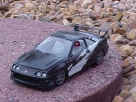 "Street_Stylezs 1997 Scale-Models ""Toys"" photo thumbnail"