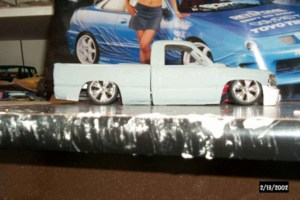"""all4show33s 2000 Scale-Models """"Toys"""" photo thumbnail"""