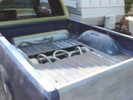 DakotaHPs 1990 Dodge Dakota photo thumbnail