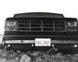 sboy42s 1992 Ford Ranger photo thumbnail