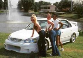 riceburner97s 1997 Honda Civic photo thumbnail