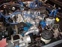 MazDans 1991 Mazda B2200 photo thumbnail