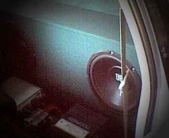 rrusds 1995 Chevy S-10 photo thumbnail