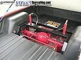 bighurts 1991 Chevy S-10 photo thumbnail