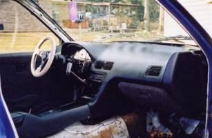 LowNismo17s 1990 Nissan Hard Body photo thumbnail