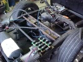 rmallen30s 2000 Chevy Xtreme photo thumbnail