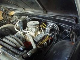 sic68s 1968 Chevy C-10 photo thumbnail