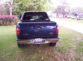 bignastys 2002 Ford F150 SuperCrew  photo thumbnail