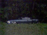lowtrks 1997 Chevy S-10 photo