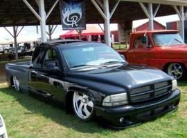 LoDakotas 1999 Dodge Dakota photo thumbnail