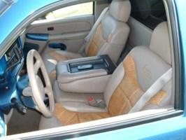 fukn_tukns 2002 GMC 1500 Pickup photo thumbnail