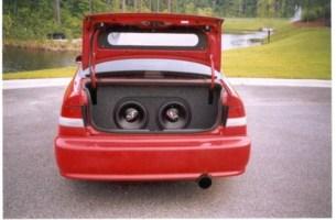 sinkscivics 2000 Honda Civic photo thumbnail