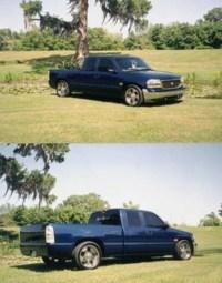 venemousrides 1999 GMC 1500 Pickup photo thumbnail