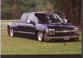 stock_2bodydrops 2000 Chevy Full Size P/U photo thumbnail