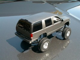 "charcoalgray99s 1999 Scale-Models ""Toys"" photo thumbnail"