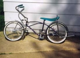 rolnlows 1970 Show Bikes other photo thumbnail