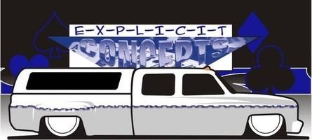 ybnrmalduallys 1990 Chevy Crew Cab Dually photo thumbnail
