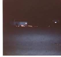 Shaved S 10s 1996 Chevy S-10 photo thumbnail