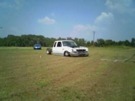 coreys 2000 Ford Ranger photo thumbnail