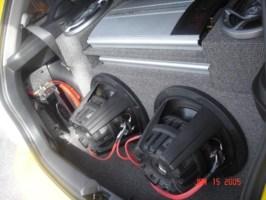 tippythehippys 2002 Mazda Protege 5 Wagon photo thumbnail