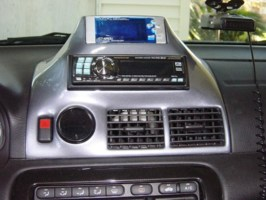 eludeds 2000 Honda Prelude photo thumbnail