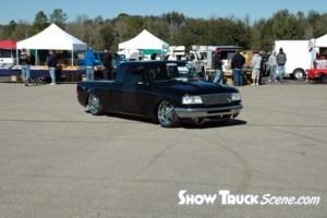 fukinscrapins 1997 Ford Ranger photo thumbnail