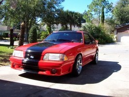 Wakeboard03S10s 1988 Ford Mustang photo thumbnail