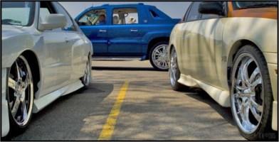 Malibuzacks 2000 Chevy Malibu photo thumbnail