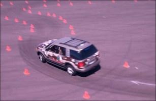 AutoSPs 2002 Ford  Explorer photo thumbnail