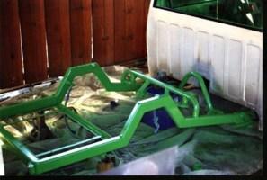 I need moneys 1984 Chevy S-10 photo thumbnail