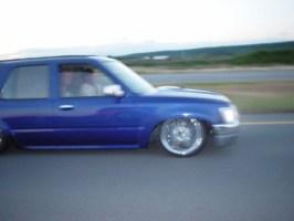 ivrunninglows 1994 Toyota 4Runner photo thumbnail