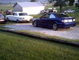 pookiebear27s 1996 Honda Civic photo thumbnail